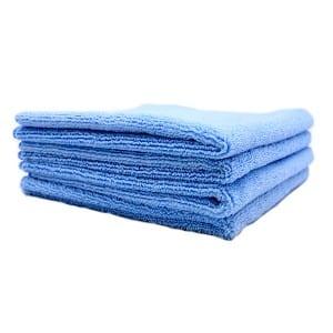 Съшива Edge Premium микрофибър кърпи