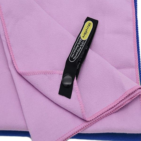 microfiber yoga towel (3)