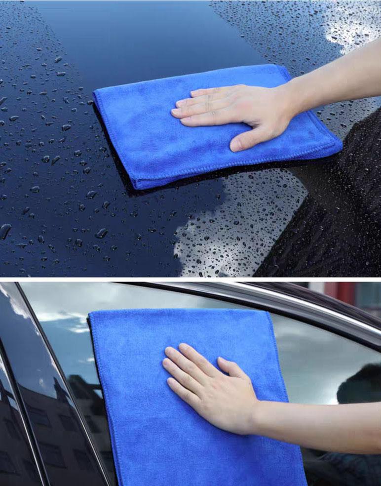 car wash detail 1