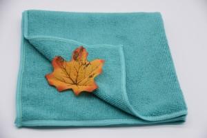 Microfiber Cleaning Cloth,car wash ,detailing towel