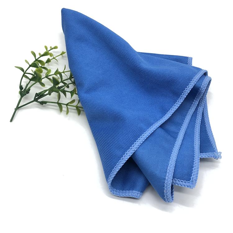 Glass towel 1