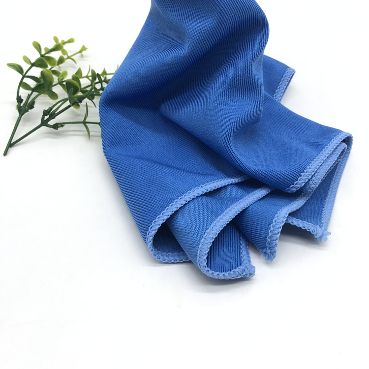 Glass towel 2
