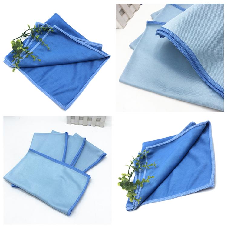 Glass towel 8