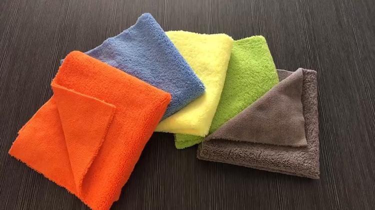 High low piles towel-1