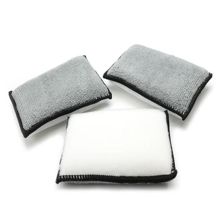 Interior scrubbing sponge 4-1