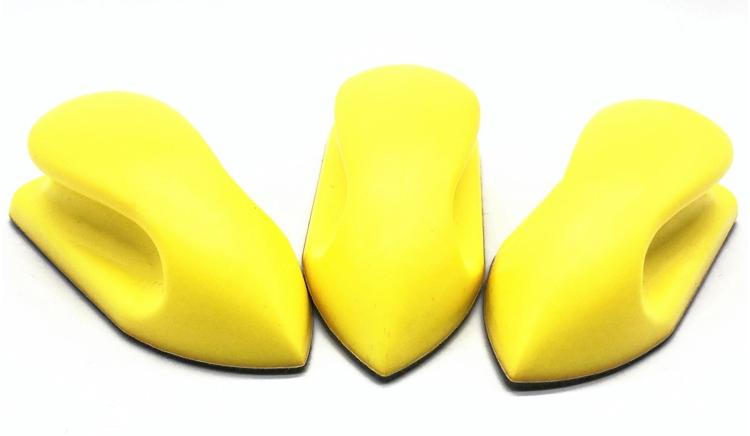 Nano Cleaning Sponge 1