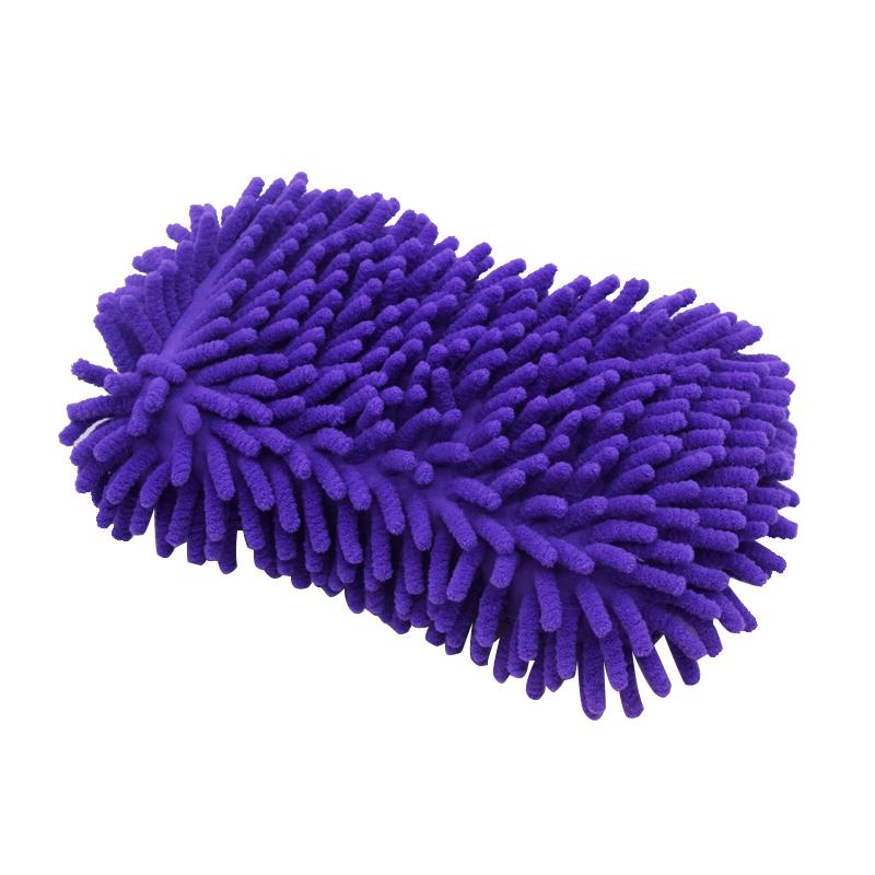 chenille sponge (1)