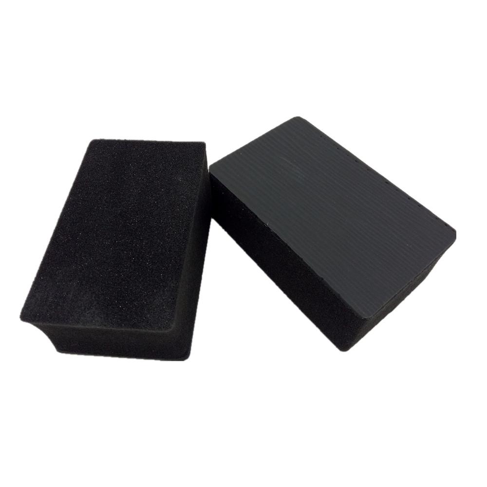 clay sponge (1)