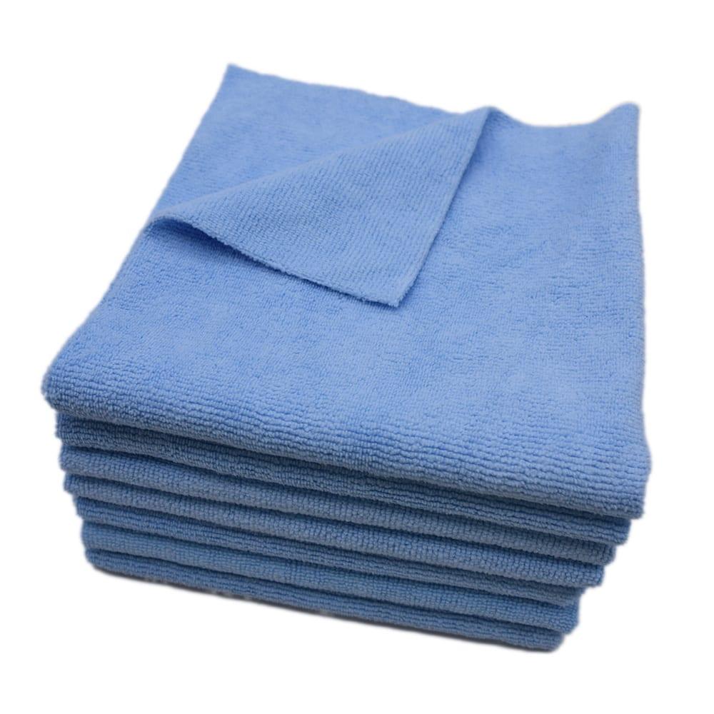 edgeless microfiber towels (2)