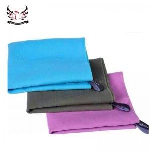 Sequebatur autem Towel ludo microfiber