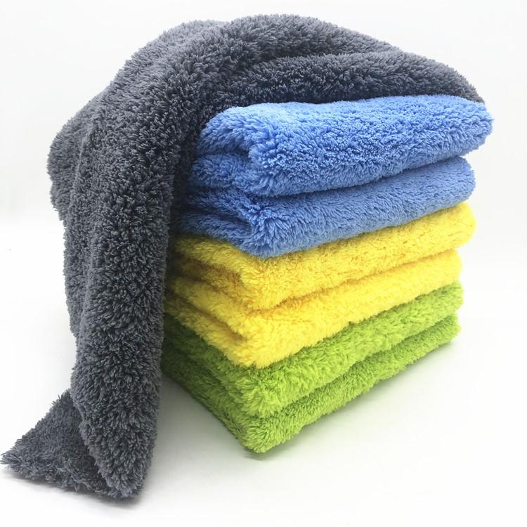 edgeless plush towel (20)