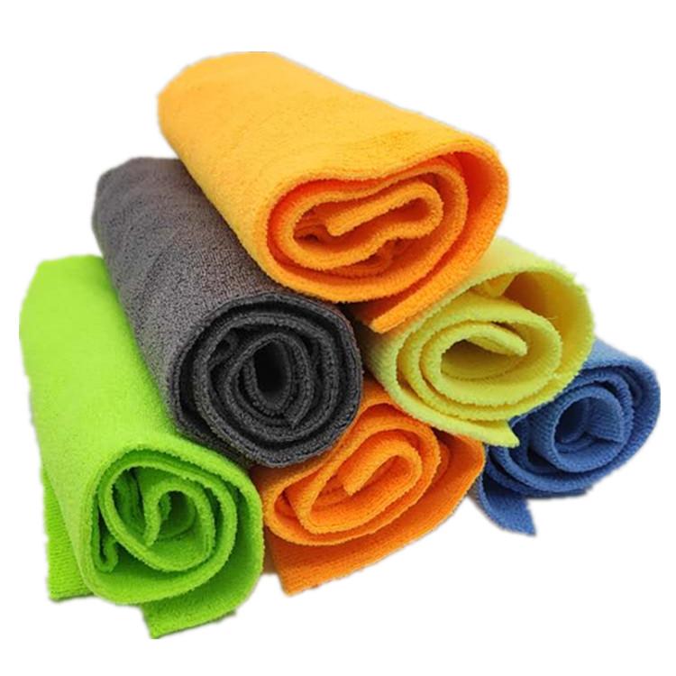 edgeless towel  (1)