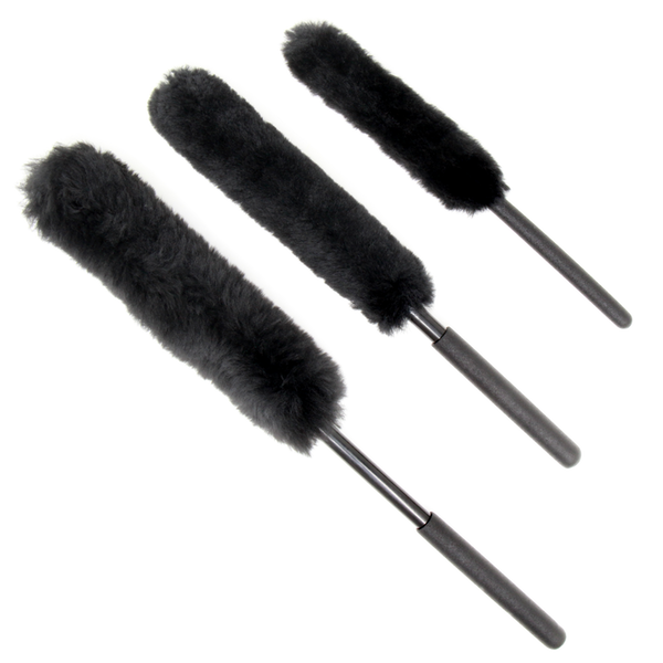 gifts-3-pack-wheel-cleaning-brushes-mw-1 (1)