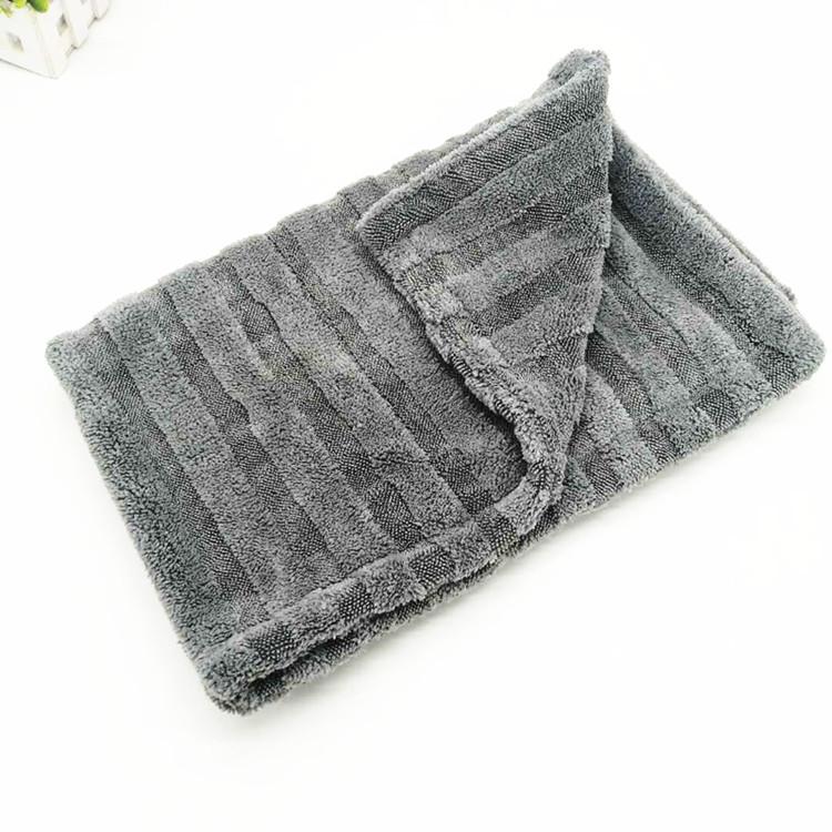 hybrid drying towel (1)