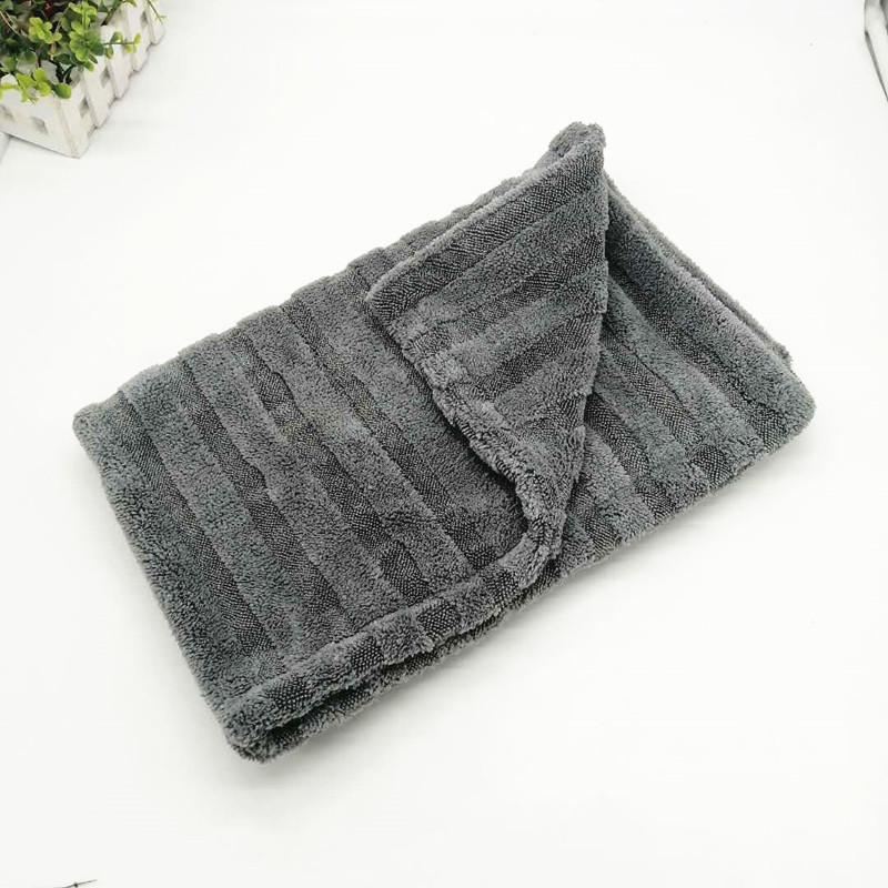 hybrid drying towel (5)