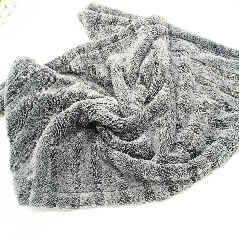 hybrid drying towel (7)