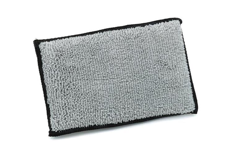 interior scrubbing sponge 1-1