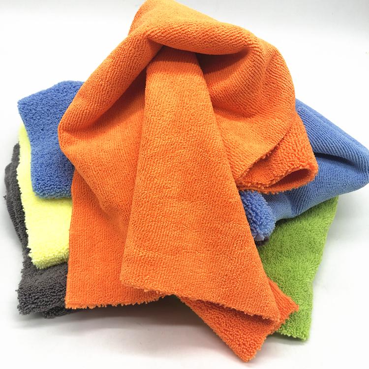 long short towel 5