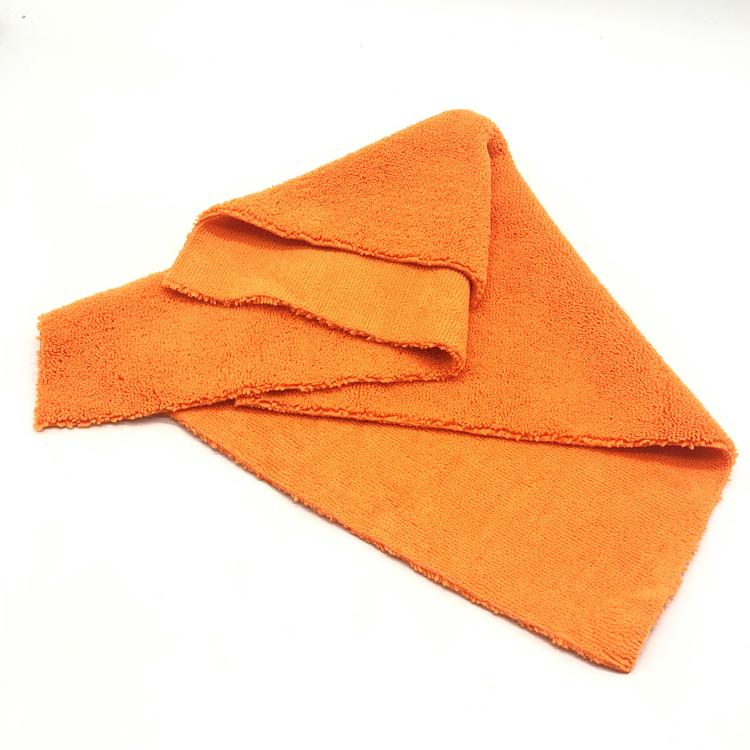 long short towel 6