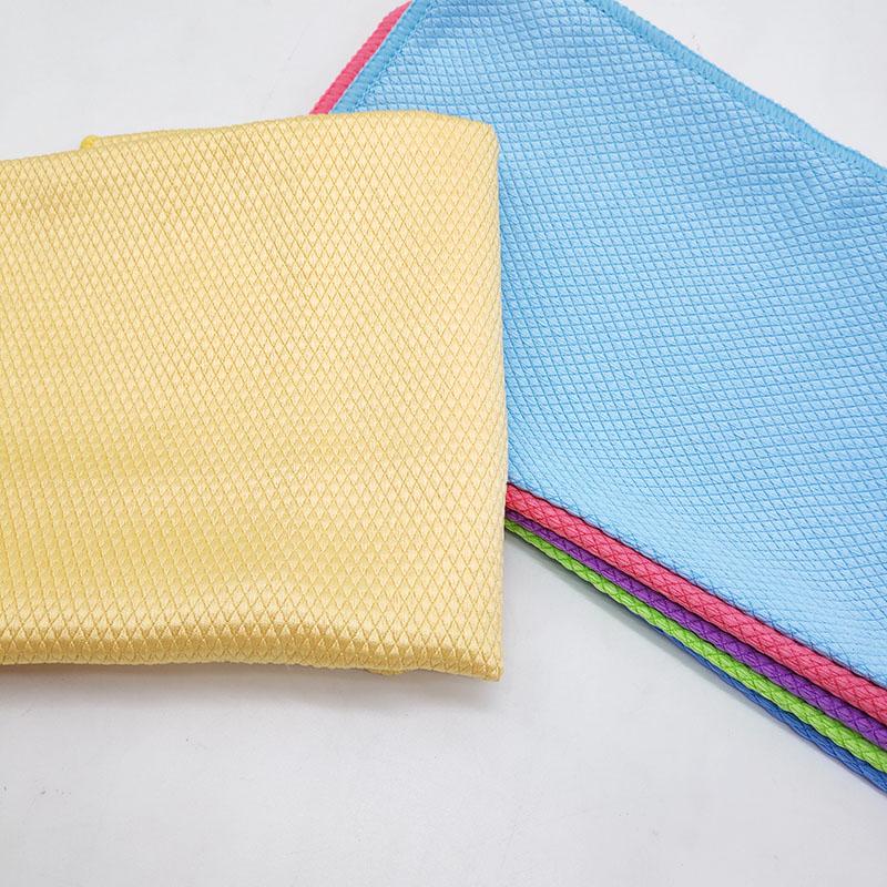 microfiber fish scale towel 1 (1)