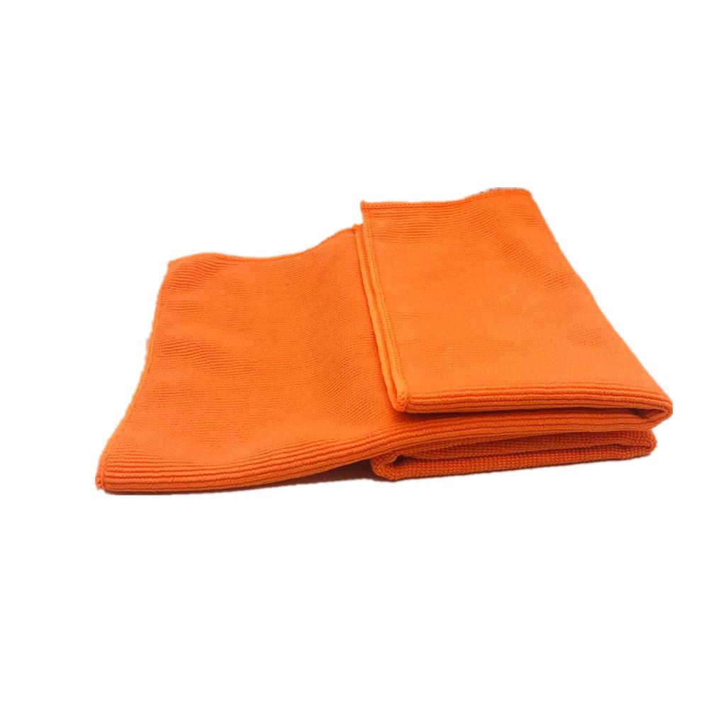 pearl microfiber towel (3)