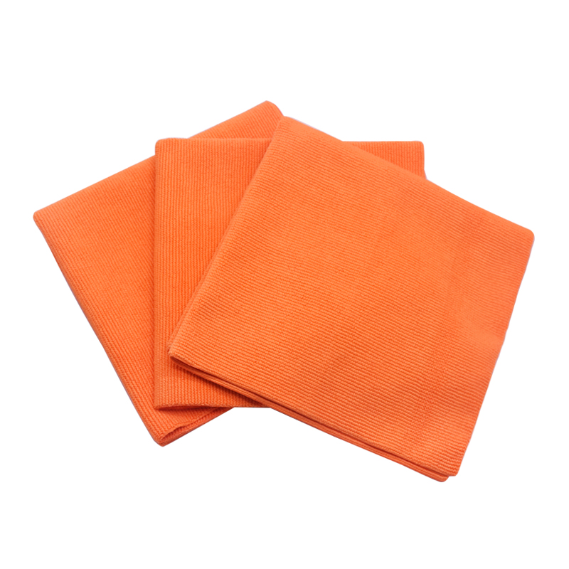 Pearl Towel 4