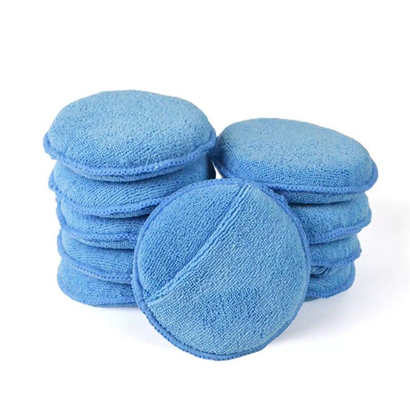 round sponge (7)