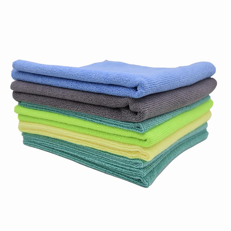 warp towel (1)
