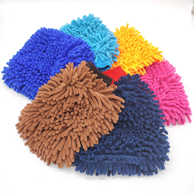wash mitt (1)