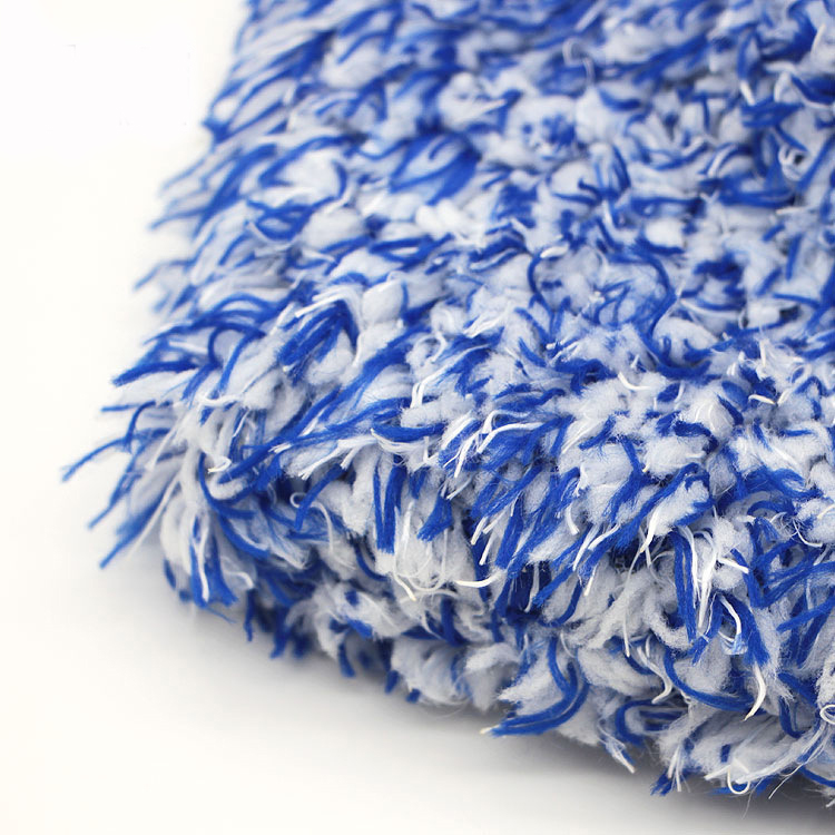 wash mitt (11)