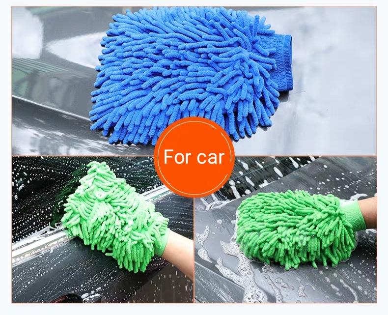 wash mitt (3)