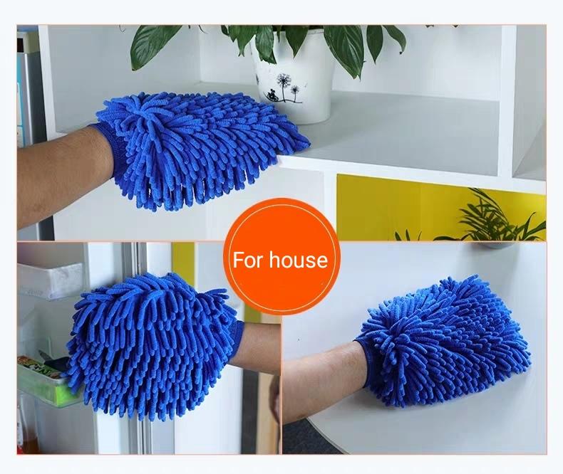 wash mitt (4)