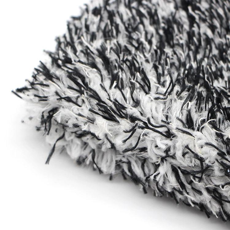 wash mitt (8)